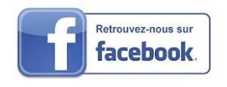 https://www.facebook.com/ClubPlongeeOzon/?ref=br_rs