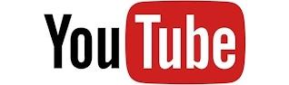 https://www.youtube.com/channel/UCEvhpiZRMmGoLgt0OGw2gWA
